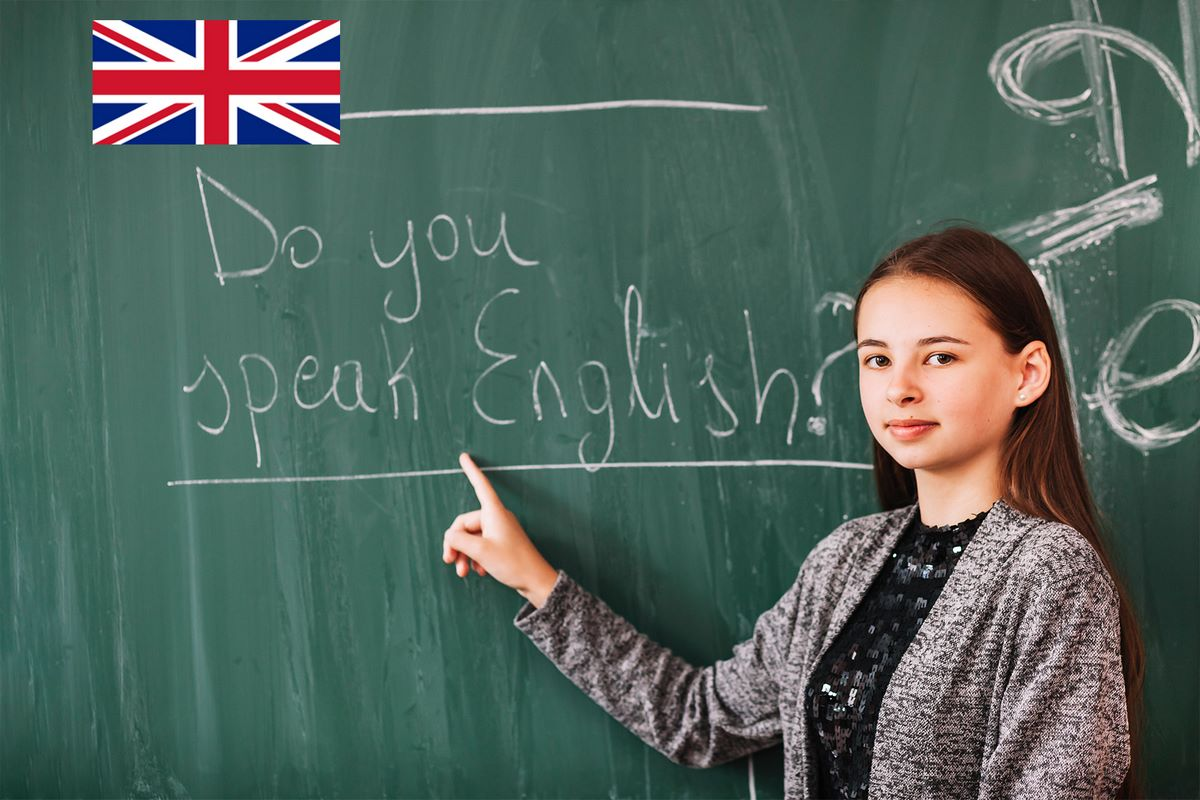 welltimed englsh language school